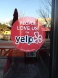 Bad Yelp Review Leads to $750,000 Lawsuit