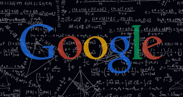 Google undertaking major algorithm enhancements