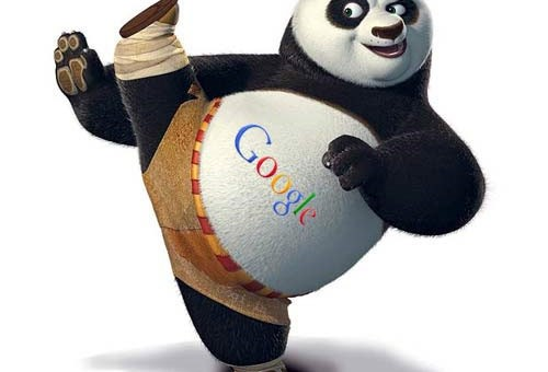 Whats New In The Latest Google Panda Update