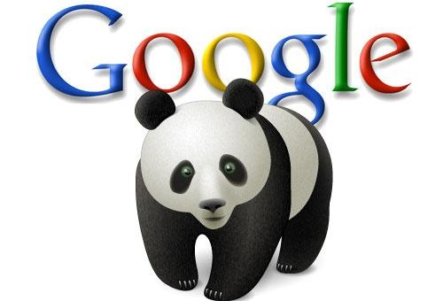 How to benefit from the new Google Panda update