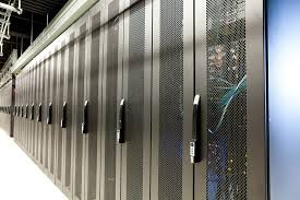 What to Look for in a Data Center