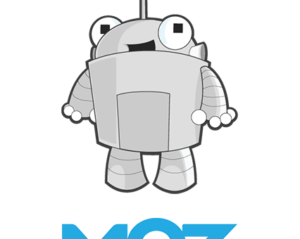 Moz a site with best SEO tools