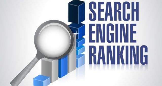 Three Major Search Engine Ranking Factors for Every Website